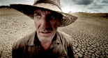 Queensland Water Commission - Drought)